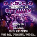 Purchase Ottawan MP3