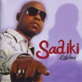 Purchase Sadiki MP3