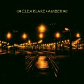 Purchase Clearlake MP3