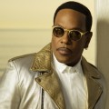 Purchase Charlie Wilson MP3