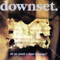 Purchase Downset MP3