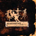 Purchase Northstar MP3