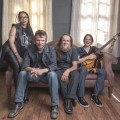 Purchase North Mississippi Allstars MP3