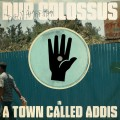 Purchase Dub Colossus MP3