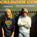 Purchase Calhoun Conquer MP3