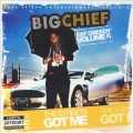 Purchase Big Chief MP3