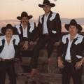 Purchase Los Originales De San Juan MP3