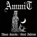 Purchase Ammit MP3