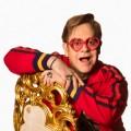 Purchase Elton John MP3
