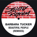 Purchase barbara tucker MP3