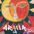 Purchase Armia MP3