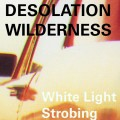 Purchase Desolation Wilderness MP3