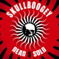 Purchase Skullboogey MP3