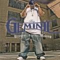 Purchase Big Geminii MP3