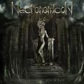 Purchase Necronomicon MP3