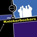 Purchase The Knickerbockers MP3