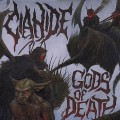 Purchase Cianide MP3