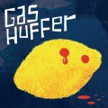 Purchase Gas Huffer MP3