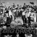 Purchase Big Daddy MP3