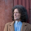 Purchase Gilbert O'sullivan MP3
