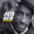 Purchase Pato Banton MP3