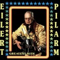 Purchase Eilert Pilarm MP3