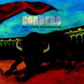 Purchase Cordero MP3