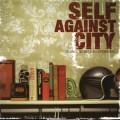 Purchase Self Against City MP3