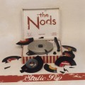 Purchase The Nods MP3