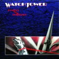 Purchase Watchtower MP3