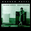 Purchase Guesch Patti MP3