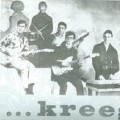 Purchase The Kreeg MP3
