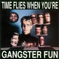 Purchase Gangster Fun MP3