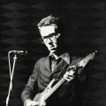Purchase Elvis Costello MP3