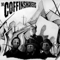 Purchase The Coffinshakers MP3
