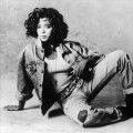 Purchase Irene Cara MP3