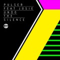 Purchase Pulser MP3