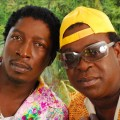 Purchase Chaka Demus & Pliers MP3