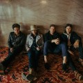 Purchase Needtobreathe MP3
