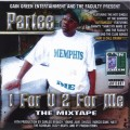 Purchase Partee MP3