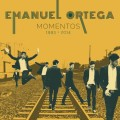 Purchase Emanuel Ortega MP3