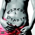 Purchase Circus Diablo MP3