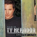 Purchase Ty Herndon MP3