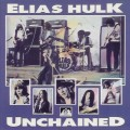 Purchase Elias Hulk MP3