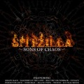 Purchase Sons Of Chaos MP3
