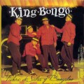 Purchase King Bongo MP3