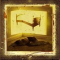Purchase Straylight Run MP3