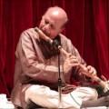 Purchase Pandit Raghunath Seth MP3