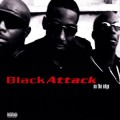 Purchase Black Attack MP3