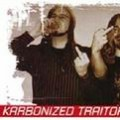 Purchase Karbonized Traitor MP3